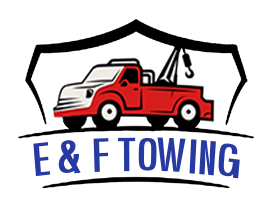 towing Sacramento CA